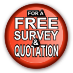 Contact Expert Attics, Ireland for a free survey and quotation for your attic conversions in Dublin and Kildare
